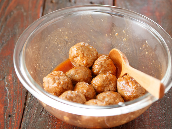 包丁いらずで、ちゃちゃっと美味しい♡作り置きにぴったり!おかずレシピの画像14