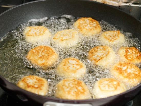 包丁いらずで、ちゃちゃっと美味しい♡作り置きにぴったり!おかずレシピの画像8