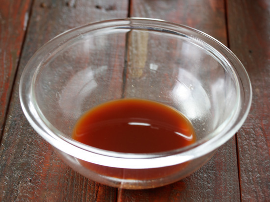 包丁いらずで、ちゃちゃっと美味しい♡作り置きにぴったり!おかずレシピの画像11