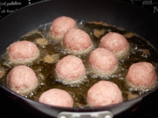 包丁いらずで、ちゃちゃっと美味しい♡作り置きにぴったり!おかずレシピの画像12