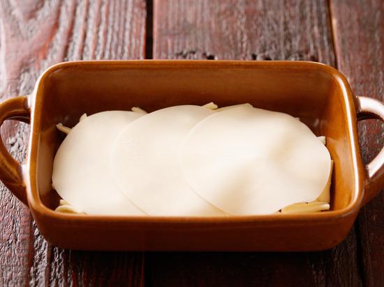 餃子を作った次の日はコレだ!余りの皮を活用した、楽うまレシピ集の画像12