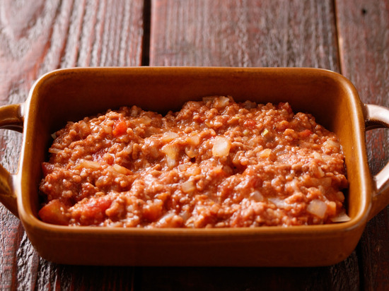 餃子を作った次の日はコレだ!余りの皮を活用した、楽うまレシピ集の画像13