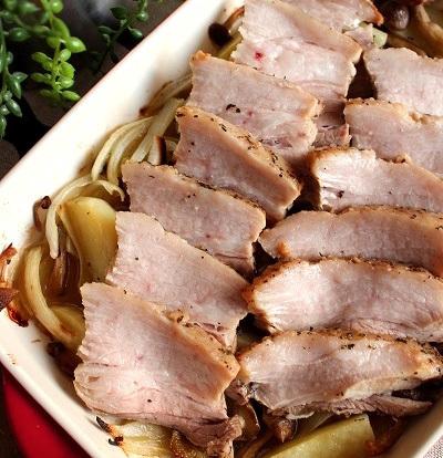 ちゃちゃっと作れて、大皿で映える!おうちパーティーで使いたい簡単レシピのタイトル画像