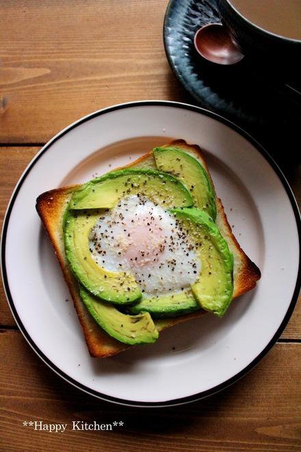 朝ごはんのレパートリーに!手軽で美味しい、トーストレシピ3選の画像2