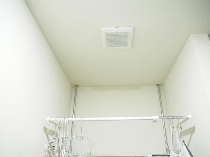台所、洗面所、トイレ…。楽に綺麗をキープするコツは、ちょっとしたこと!の画像5