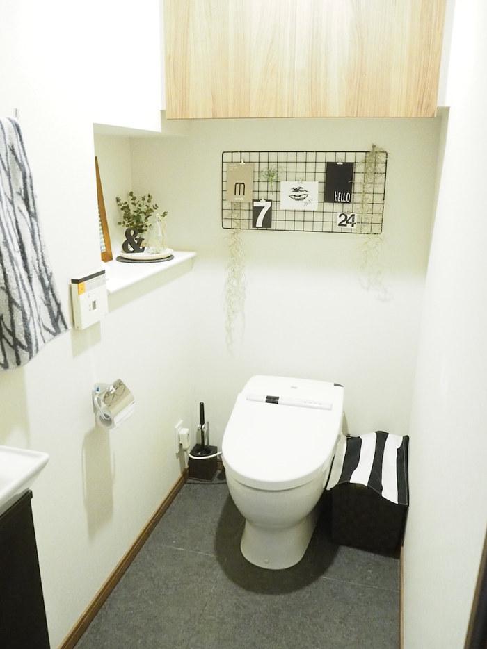 台所、洗面所、トイレ…。楽に綺麗をキープするコツは、ちょっとしたこと!の画像8