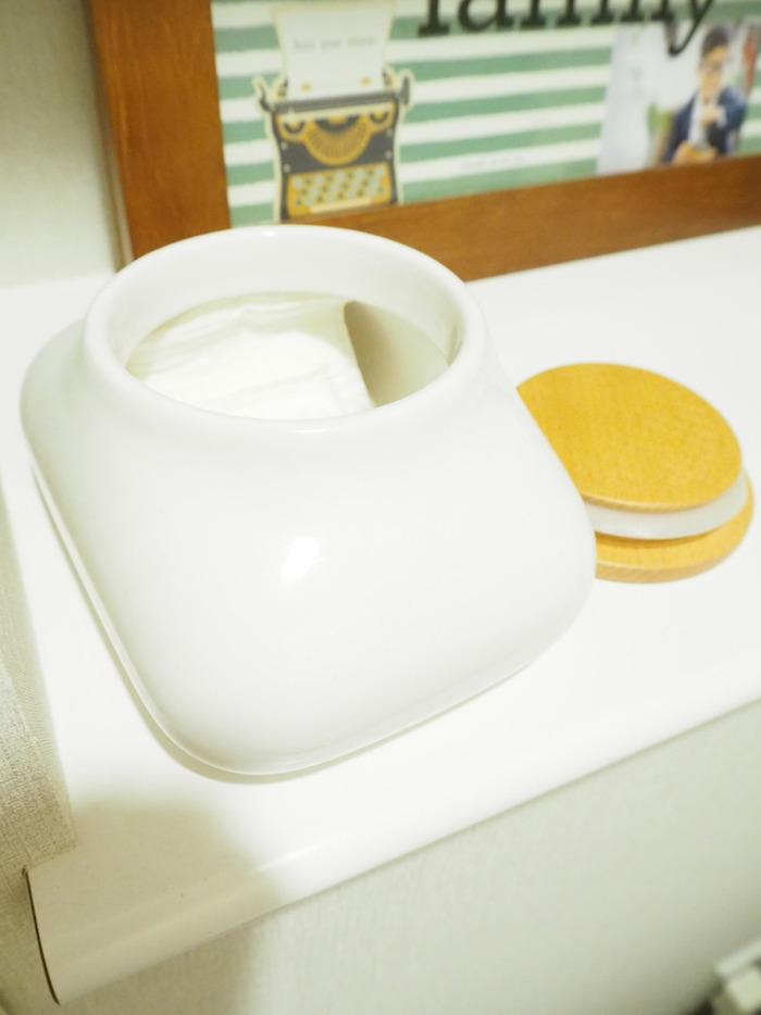 台所、洗面所、トイレ…。楽に綺麗をキープするコツは、ちょっとしたこと!の画像10