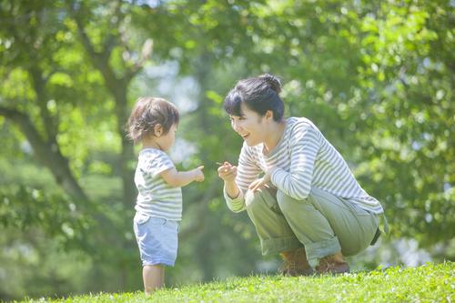 まさかの父ちゃんがいい!に大ショック。息子のママイヤ期を乗り越えるまでのタイトル画像