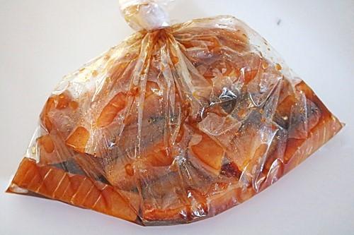 【スパイスでポカポカ】カレー味レシピ。子どものおかず、大人のおつまみにの画像6