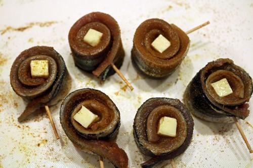 【スパイスでポカポカ】カレー味レシピ。子どものおかず、大人のおつまみにの画像12