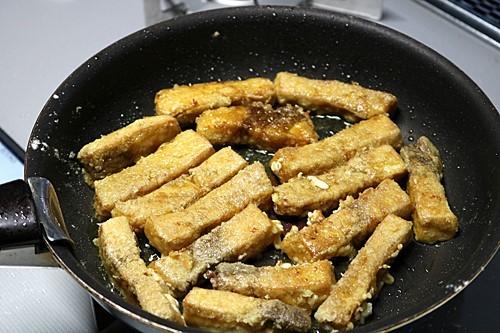 【スパイスでポカポカ】カレー味レシピ。子どものおかず、大人のおつまみにの画像9