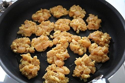 【スパイスでポカポカ】カレー味レシピ。子どものおかず、大人のおつまみにの画像4