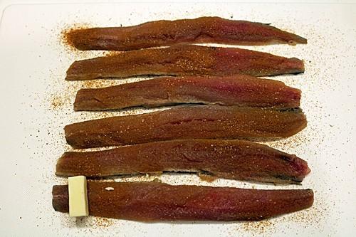 【スパイスでポカポカ】カレー味レシピ。子どものおかず、大人のおつまみにの画像11