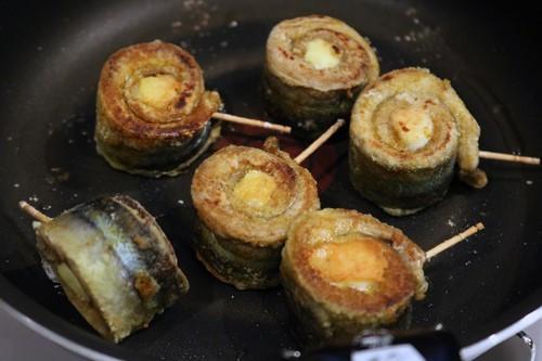 【スパイスでポカポカ】カレー味レシピ。子どものおかず、大人のおつまみにの画像13