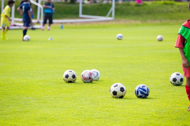 サッカーを習う前に知っておきたい!スクール・少年団・クラブチームの違いとはの画像3