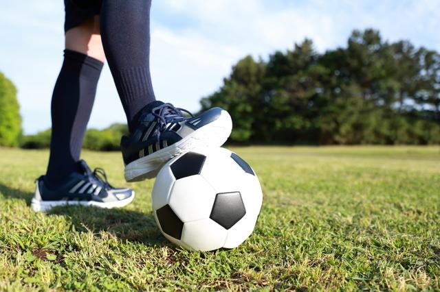 サッカーを習う前に知っておきたい!スクール・少年団・クラブチームの違いとはの画像1