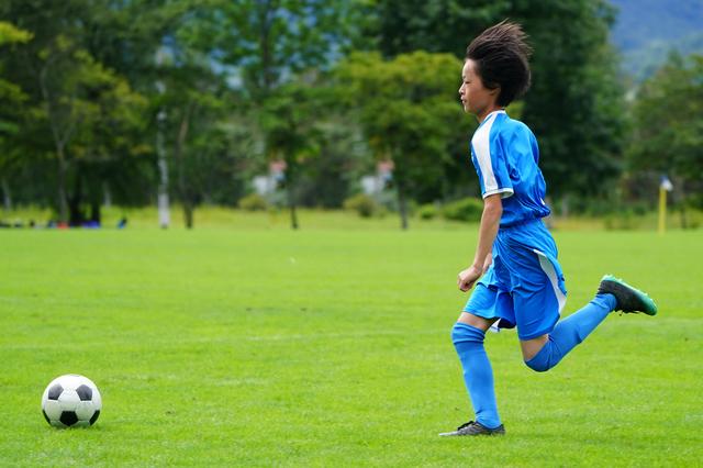 サッカーを習う前に知っておきたい!スクール・少年団・クラブチームの違いとはの画像2