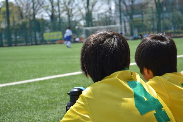 サッカーを習う前に知っておきたい!スクール・少年団・クラブチームの違いとはの画像5