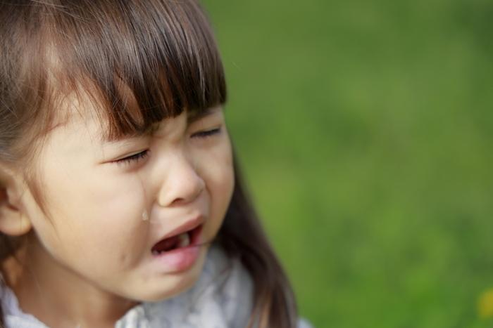 登園渋りがすごい。泣き叫び、動かなかった娘が、卒園後に放った「まさかの一言」とは?の画像4