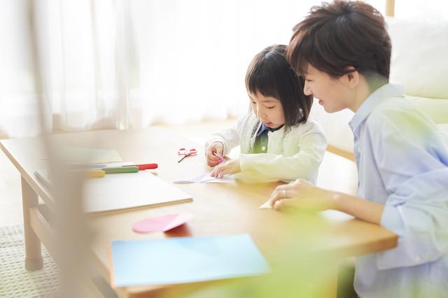 暮らしの中にある「学び」を大切に。長引く休校生活の中で心がけていることの画像1