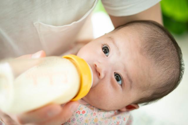 生後2ヶ月の赤ちゃんの発達って?過ごし方からお世話のポイントまで解説!の画像2