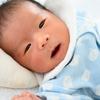 【新生児が寝ない】原因、つらい時に試したい方法は?先輩ママの体験談ものタイトル画像