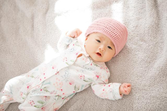 【新生児が寝ない】原因、つらい時に試したい方法は?先輩ママの体験談もの画像1