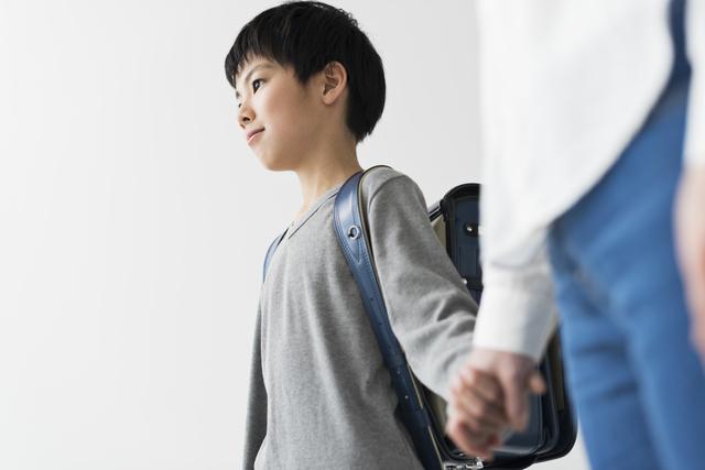 新型ウイルスで不安になりがち…小4息子のアドバイスに、冷静さを取り戻せた日の画像4