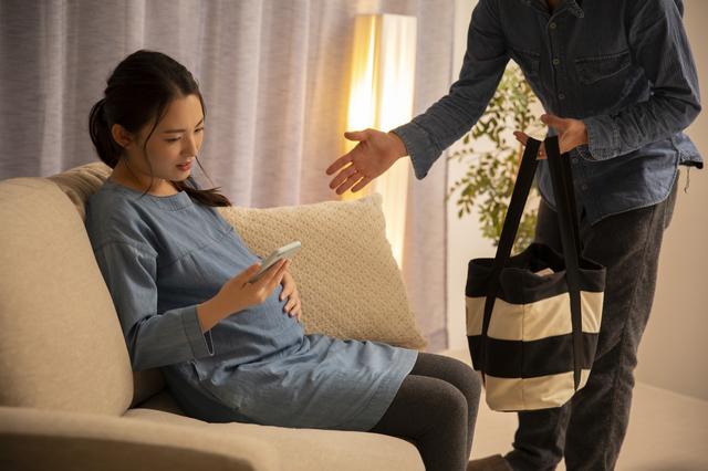 これって前駆陣痛!?前駆陣痛の特徴から出産の流れまでを解説します!の画像4