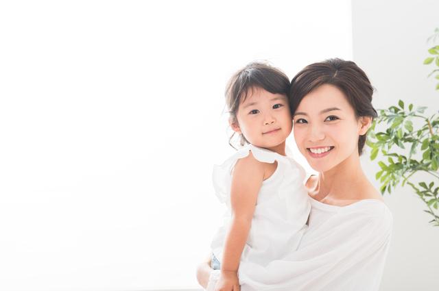 産後うつは誰にでも起こり得る。産後うつの兆候や対処法を知っておこうの画像7