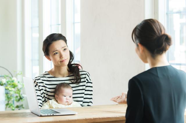 産後うつは誰にでも起こり得る。産後うつの兆候や対処法を知っておこうの画像4