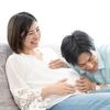 胎動はいつからはじまるの?どんな感じがするの?先輩ママの体験談もご紹介のタイトル画像