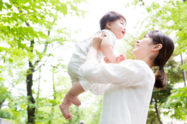 夜間断乳はいつからはじめる?メリットや成功のコツ、先輩ママの体験談もの画像2