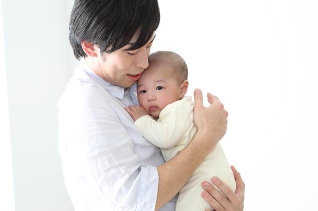 夜間断乳はいつからはじめる?メリットや成功のコツ、先輩ママの体験談もの画像4
