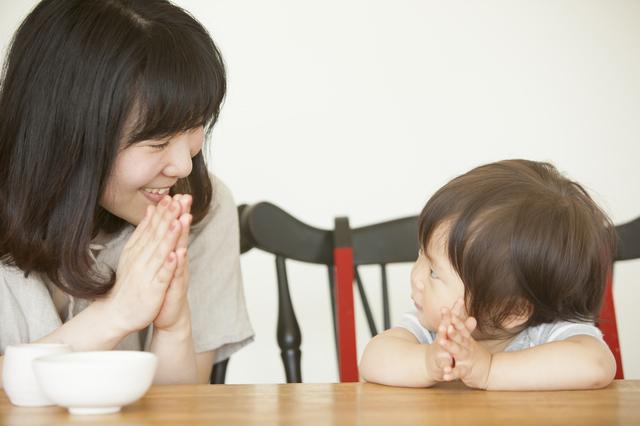 夜間断乳はいつからはじめる?メリットや成功のコツ、先輩ママの体験談もの画像3