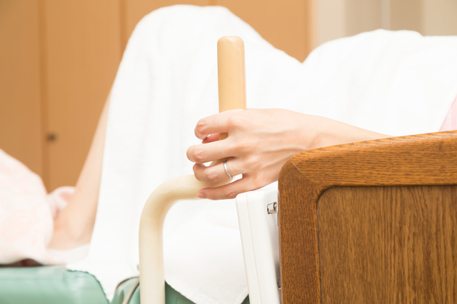 【医師監修】出産の痛みってどれくらい?陣痛から分娩の流れ、痛みを軽減する方法もの画像2
