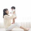 生後10ヶ月の発達や発育。好き嫌いが出てくる時期、離乳食はどうする?のタイトル画像