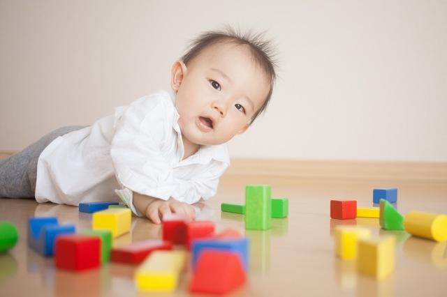 生後10ヶ月の発達や発育。好き嫌いが出てくる時期、離乳食はどうする?の画像2