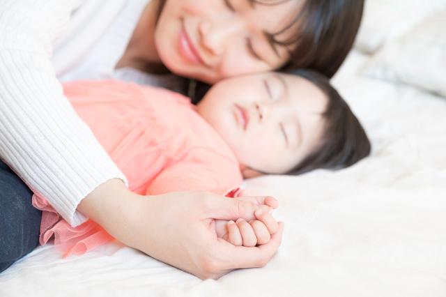 生後5ヶ月の発育。離乳食の始め方や寝かしつけのコツ、先輩ママの体験談もの画像5