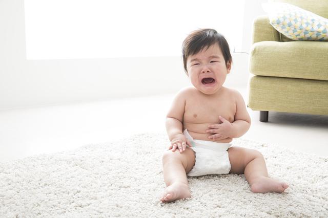 生後7ヶ月の赤ちゃんの成長と発育は?離乳食や寝かしつけのコツもチェックの画像1