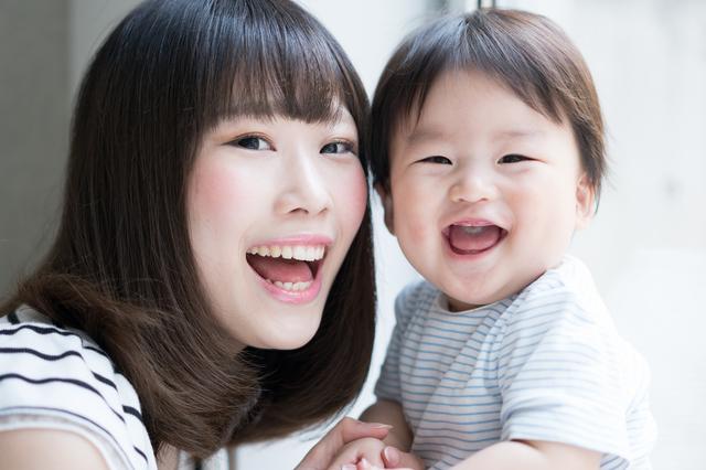 生後7ヶ月の赤ちゃんの成長と発育は?離乳食や寝かしつけのコツもチェックの画像5