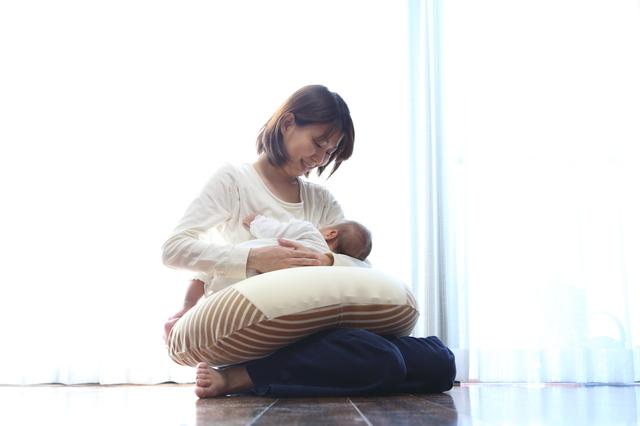 【医師監修】母乳が出ない…母乳の出を良くするために試したいことと先輩ママの体験談の画像3
