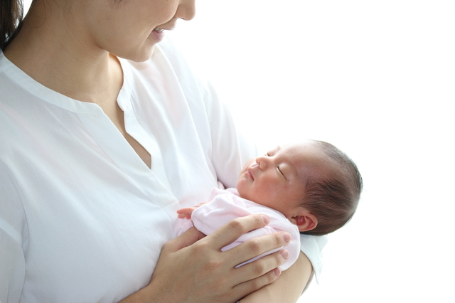 【医師監修】母乳が出ない…母乳の出を良くするために試したいことと先輩ママの体験談の画像2