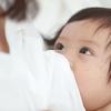 【医師監修】母乳が出ない…母乳の出を良くするために試したいことと先輩ママの体験談のタイトル画像