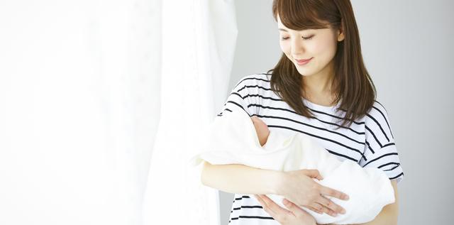 【医師監修】母乳が出ない…母乳の出を良くするために試したいことと先輩ママの体験談の画像1