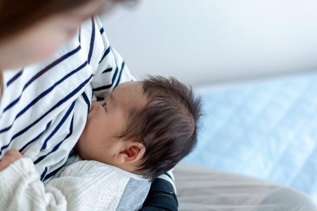 母乳パッドは必要?使い捨て、布製母乳パッドの違いとおすすめ母乳パッド5選の画像2