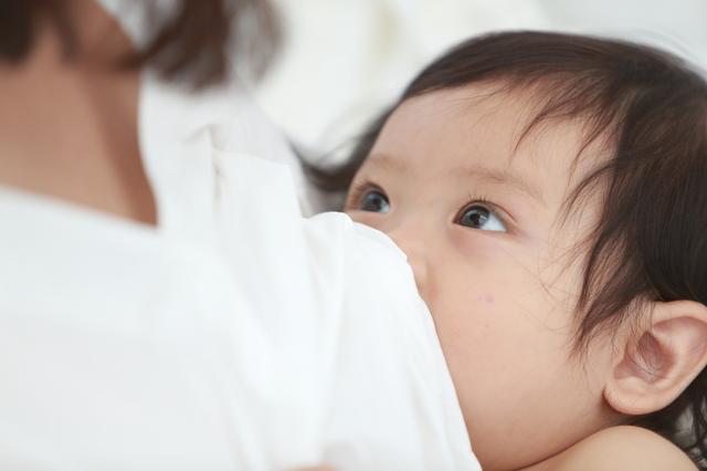 母乳パッドは必要?使い捨て、布製母乳パッドの違いとおすすめ母乳パッド5選の画像3