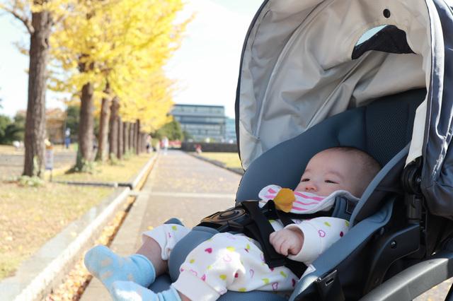 生後3ヶ月の成長や発育は?お世話や寝かしつけのポイント教えます!の画像4