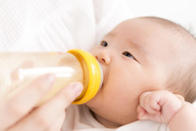 生後3ヶ月の成長や発育は?お世話や寝かしつけのポイント教えます!の画像2