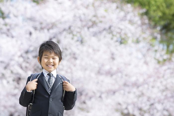 入学式の中止で、ショックなのは親だけ!?子にとって日常こそ大切と気づくの画像3